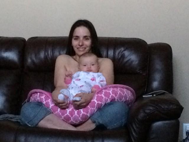 Shipping Steps Breastfeeding Breast Milk Classifieds
