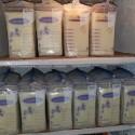 DFW Milk Willing to Ship