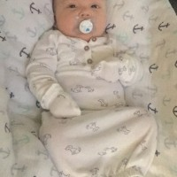 Donor needed ASAP 2 month old preemie