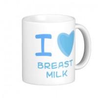 Man buying milk- not a lowballer