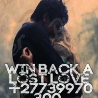 bring Back A Lost Love and Rituals online +27739970300 anwar sadat