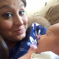 Healthy mother of 2 and working mom looking to sell oversupply