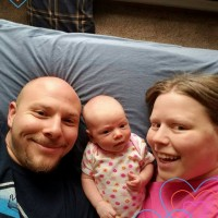 Breastfeeding babysitter / Wet Nurse
