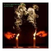 powerful Love spells call Dr mama Ngabi ,call +27787773980