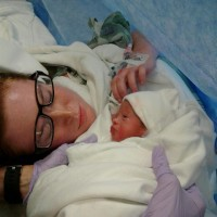 Preemie mom oversupply (1000oz for $800)