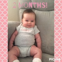 Dairy, Caffeine, and Alcohol Free Breastmilk from Health mom
