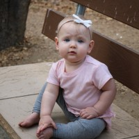 10 month old in desperate need of local breastmilk donation
