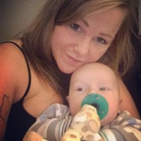 Oversupplier looking to help babies in need!
