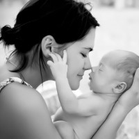 Birth and Postpartum Doula/Wet Nurse