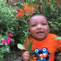 Adopted baby needs 100% dairy-free breastmilk