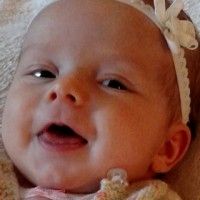 Healthy Premium Breastmilk for Babies, Muscles, or Anyone in need