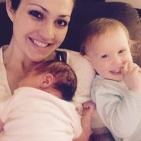 FRESH nutritious breast milk on Demand! (Paleo Momma)