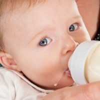 New mom with excess fresh breast milk to sell