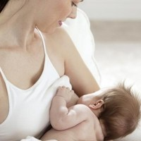 100% Natural Breast Milk Available