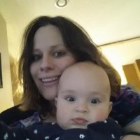 Midwestern Healthy Mama with Lab Results...Experienced Donor, Seller, and Shipper