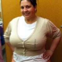 High quality preemie breastmilk