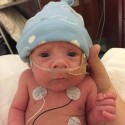 Preemie to Two Month supply over 1000 ounces!!
