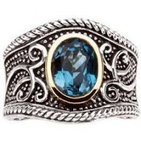 Super Power Magic Ring contains all powers of spirits +27786022898