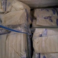 Over 500 ounces of frozen breast milk to sell!  Non-smoker, no drugs or alcohol!.