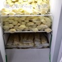 *** Milk Bank Donor *** with over 2000 oz Deep Freezed Breast Milk for Sell