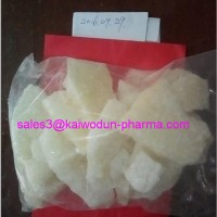 sell HDEP-28 HDEP28 HDEP-28 Powder/Crystals quality first,China supplier