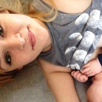 Young, active, vegetarian mom on high protein diet wants to sell you her breast milk! :)
