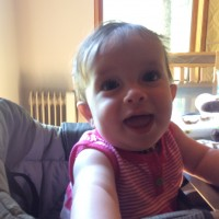 Need milk from a dairy free mother for our six month old