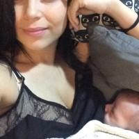 Twin power super breast milk