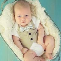 2,000+ oz breast milk for sale from pediatric nurse!