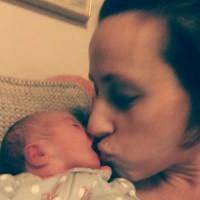 Extra breast milk in Marietta Ohio