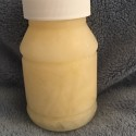 Healthy Breastmilk - No alcohol, tobacco, medication, or caffeine.