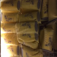 600+ Ounce of Fatty Breast Milk, Selling Locally in Brooklyn NY $2.00 per Ounce