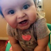 BREASTMILK NEEDED FOR 10 MONTH OLD