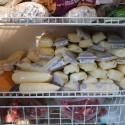 800+ oz in DFW area Oversupply of Quality Milk