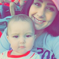 SoCal Mom selling aproximately 500 oz of frozen hi-fat quality breast milk