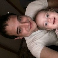 Husband passed away - Breastmilk needed for our baby since my supply has taken a detrimental hit