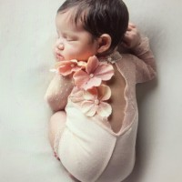Healthy Physician Mom looking to sell breast milk