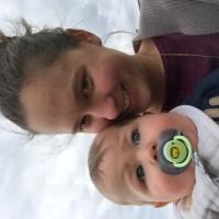 Healthy Christian Mommy