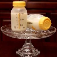 The Generous Pour: $1 per ounce