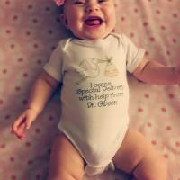 ISO:  babysitter willing to nurse