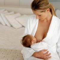 selling surplus frozen breast milk