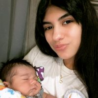 Seeking Breastmilk for newborn boy