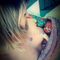 Cornwall Mum with a 29 week preemie, with a huge Breastmilk Excess!