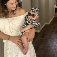CLEAN DIET & CHUNKY BABY (Dallas area OR East Texas for pickup)