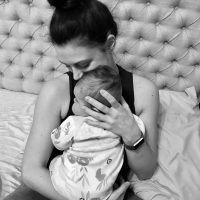 Dairy-Free Breast Milk for Sale (300+ oz. in Stock)
