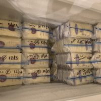 Allergen Free Milk Available CT