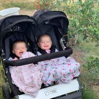 Seeking Breast Milk for 6 Month Old Twins!