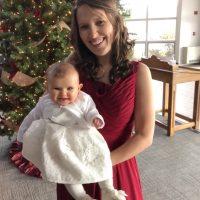 Pediatric Nurse--Oversupply of breastmilk on plant-based vegan diet, no caffeine, no alcohol, no drugs