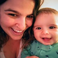 NYC overproducer: Vegetarian, PhD, mom of 1 (3 months old), rich milk