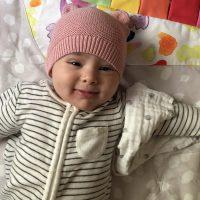 Milk supply dwindling, 4 month old baby needs help!